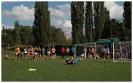 IPF - Erpet Cup 2012_52
