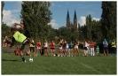IPF - Erpet Cup 2012_54