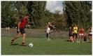 IPF - Erpet Cup 2012_55