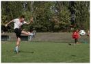 IPF - Erpet Cup 2012_58