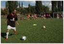 IPF - Erpet Cup 2012_59