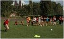 IPF - Erpet Cup 2012_60