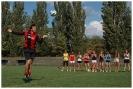 IPF - Erpet Cup 2012_61