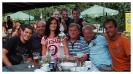 IPF - Erpet Cup 2012_65