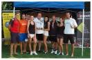 IPF - Erpet Cup 2012_68