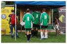 IPF - Erpet Cup 2012_74