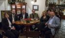 IPF - Vánoční večírek 2015_25
