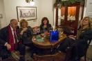 IPF - Vánoční večírek 2015_30