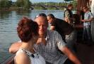 Výlet lodí 2011_20
