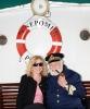 IPF Výlet lodí 2014_16