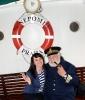 IPF Výlet lodí 2014_17