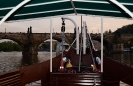 IPF Výlet lodí 2014_22