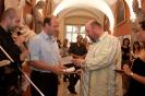 Večírek IPF s vyznamenáváním policistů_24