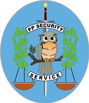logo ppsecurity